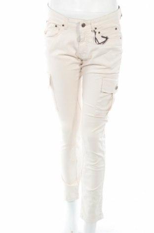 Дамски панталон Paolo Pecora Milano