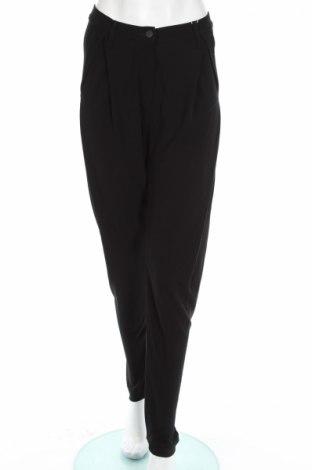 Дамски панталон Plein Sud