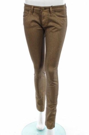 Дамски панталон Shine