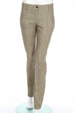 Дамски панталон Tricot Chic