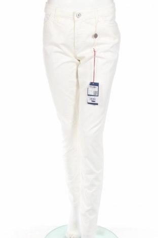 Дамски панталон Trussardi Jeans