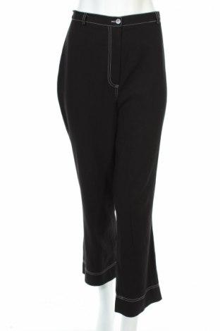 Дамски панталон Vroom & Dreesmann