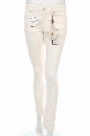 Pantaloni de femei Weekend Max Mara