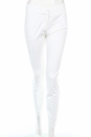 Дамски панталон Who*s Who