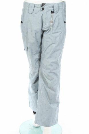 Дамски панталон за зимни спортове L1ta