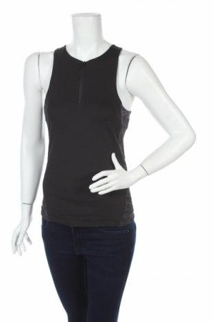 Γυναικείο αμάνικο μπλουζάκι Adidas By Stella Mccartney
