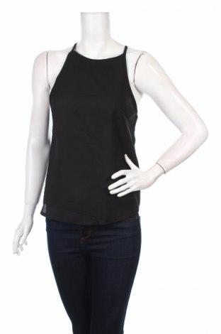 Γυναικείο αμάνικο μπλουζάκι Alive