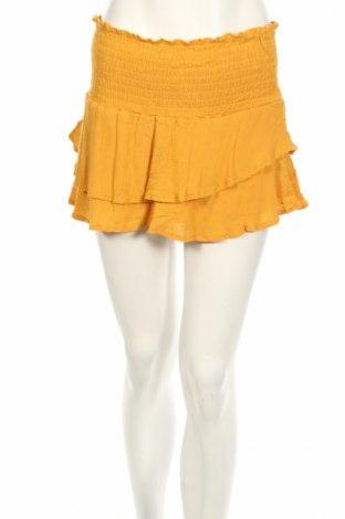 Sukňa- nohavice  Angel Biba