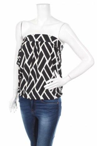 Γυναικείο αμάνικο μπλουζάκι Ariella