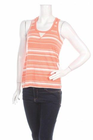 Γυναικείο αμάνικο μπλουζάκι Banana Republic, Μέγεθος XS, Χρώμα Πολύχρωμο, 60% βαμβάκι, 40% μοντάλ, Τιμή 4,02€