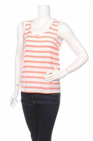 Дамски потник Miss Shop, Размер S, Цвят Оранжев, 100% полиестер, Цена 3,64лв.