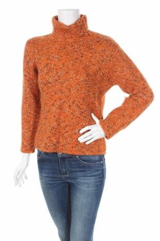 Γυναικείο πουλόβερ Authentic