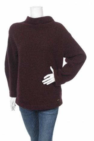 Дамски пуловер Dsquared2