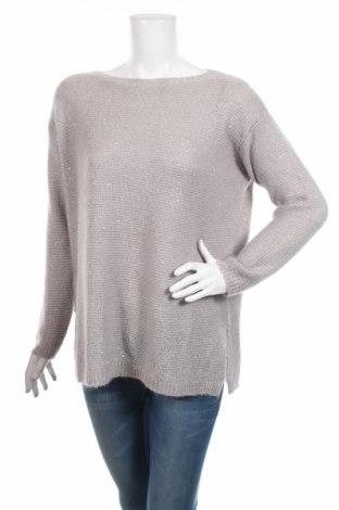 Дамски пуловер Kaos
