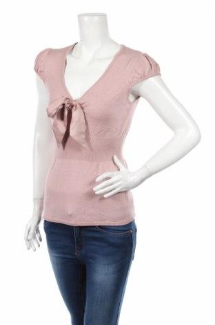 Γυναικείο πουλόβερ Orsay