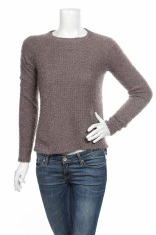Γυναικείο πουλόβερ Pepco
