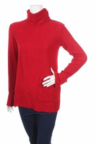 Női pulóver Zara Trafaluc