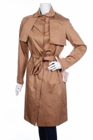 Dámsky prechodný kabát  Annie P