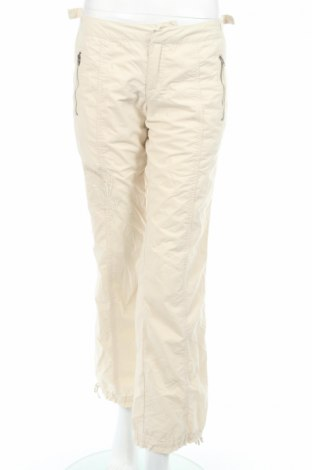 Дамски спортен панталон Kenvelo