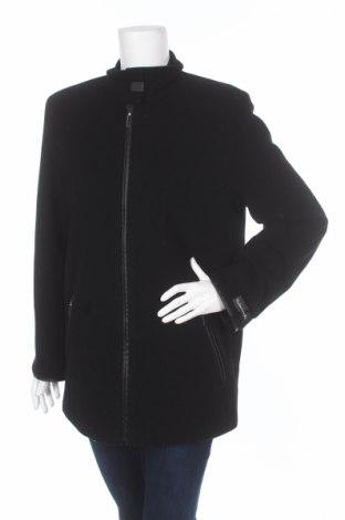 Dámsky kabát  Bonita