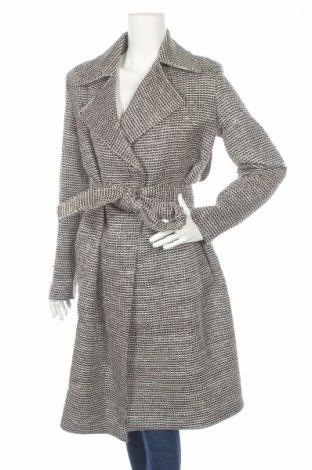 Dámsky kabát  Maison Laviniaturra