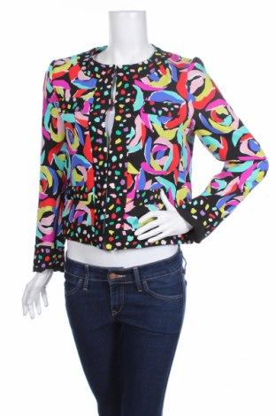 Γυναικείο σακάκι Moschino
