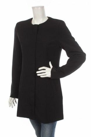 Palton de femei Object