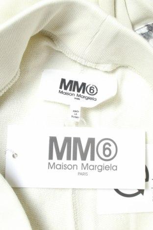 Дамско спортно долнище Mm6 Maison Martin Margiela