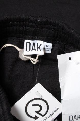 Дамско спортно долнище OAK