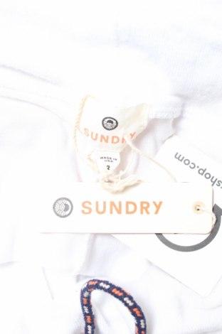 Дамско спортно долнище Sundry