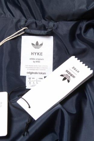 Дамско спортно яке Adidas Originals X Hyke
