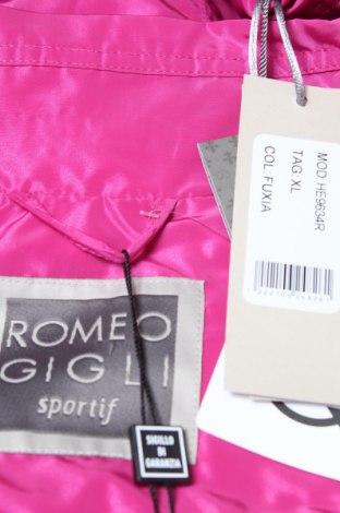Дамско спортно яке Romeo Gigli