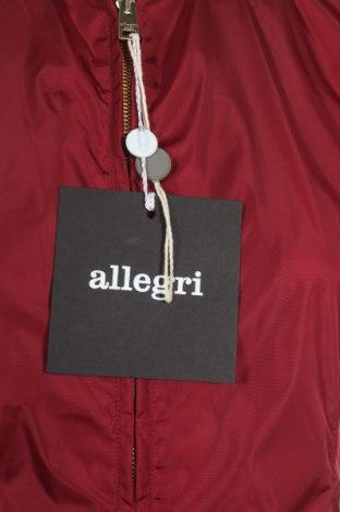 Dámska bunda  Allegri