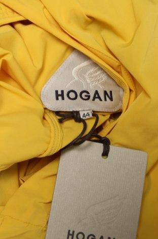 Дамско яке Hogan