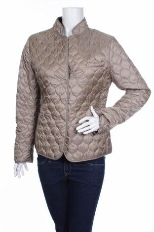 Γυναικείο μπουφάν Jan Mayen