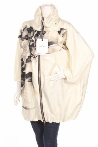 Γυναικείο μπουφάν Moncler