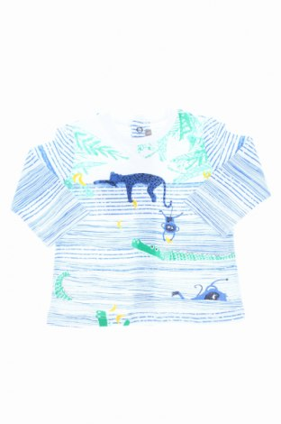 Παιδική μπλούζα Catimini