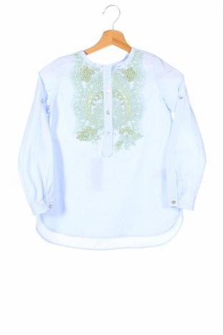 Παιδική μπλούζα Ermanno Scervino
