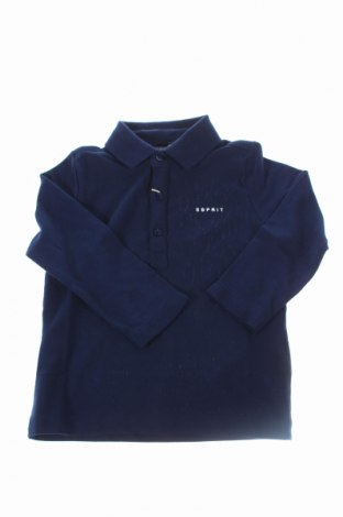 Παιδική μπλούζα Esprit