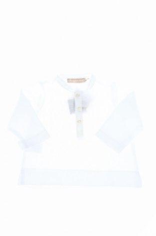 Παιδική μπλούζα La stupenderia