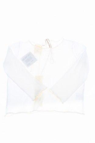 Παιδική μπλούζα L'orologio Fa...Cucu