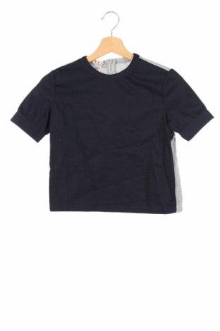Παιδική μπλούζα Marni