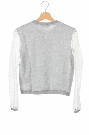 Παιδική μπλούζα LMTD