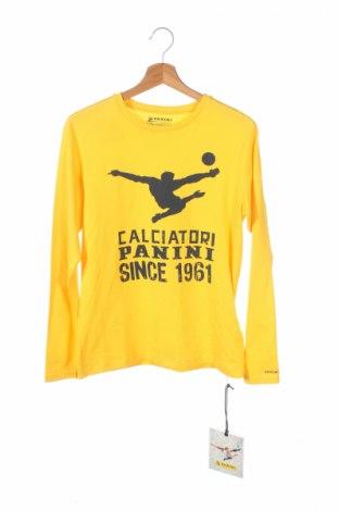 Παιδική μπλούζα Panini