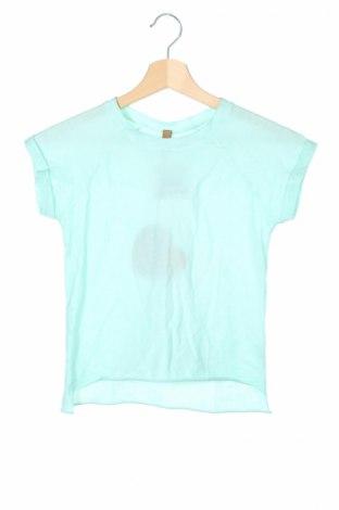 Παιδική μπλούζα Please