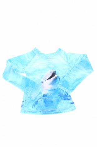 Παιδική μπλούζα Popupshop