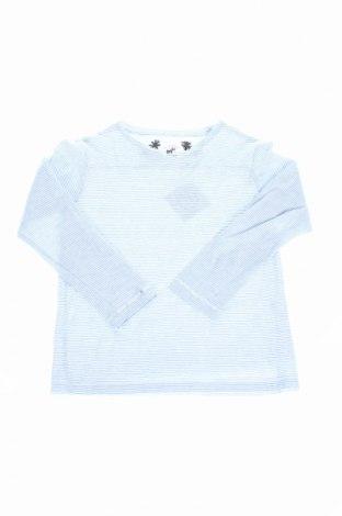 Παιδική μπλούζα Scotch Shrunk