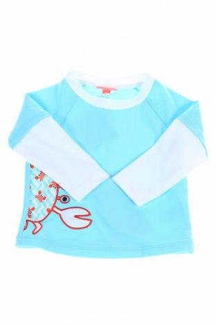 Παιδική μπλούζα Sunuva