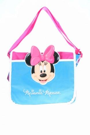 Παιδική τσάντα Disney