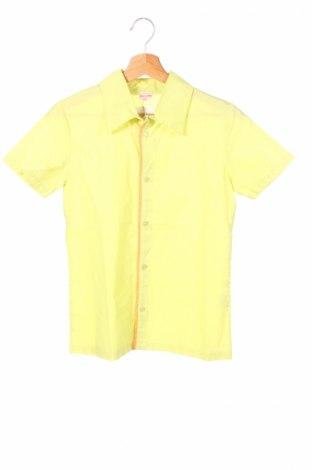Detská košeľa  Rita Co Rita